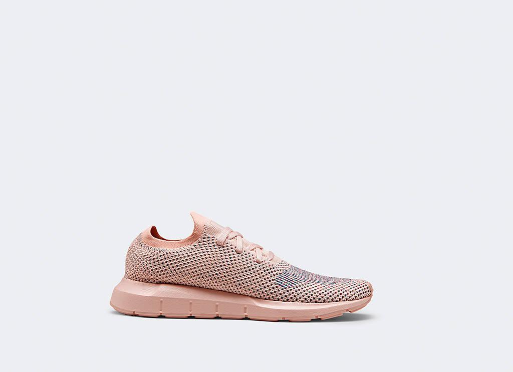 adidas_Originals_Swift1