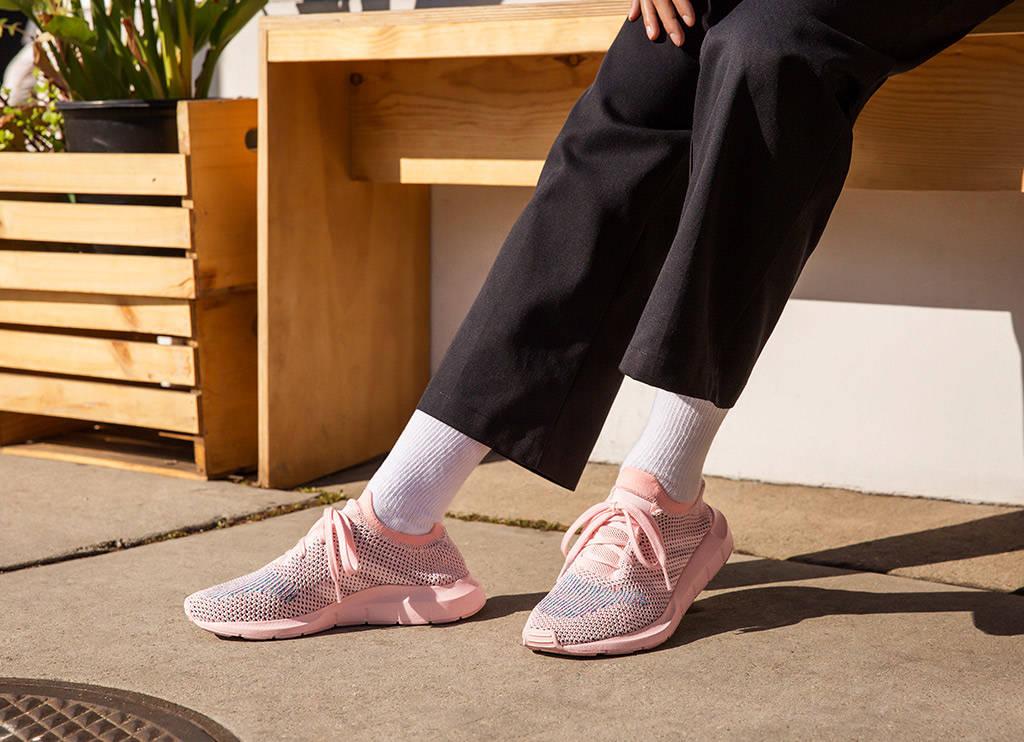 adidas_Originals_Swift3