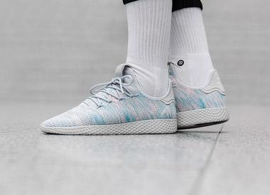 adidas_Pharrell_1