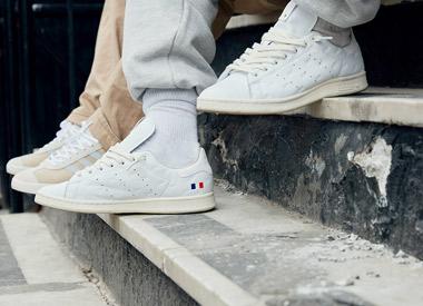 adidas_alife_VB