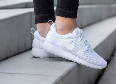 nike_Roshe_Run_VB