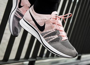 Nike-Flyknit_Trainer_VB