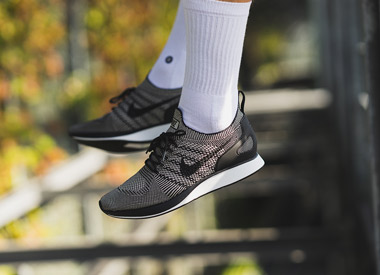 Nike_AirZoomMariahFlyknit_VB