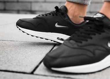 Nike_PremiumSC_VB