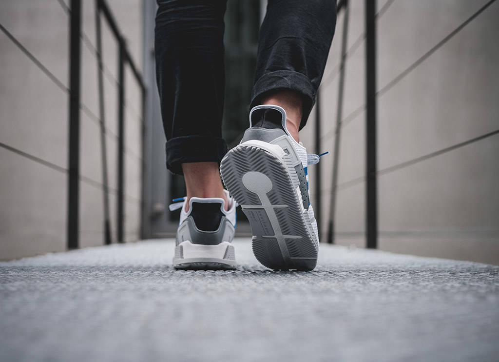 adidas_Cushion_ADV_3