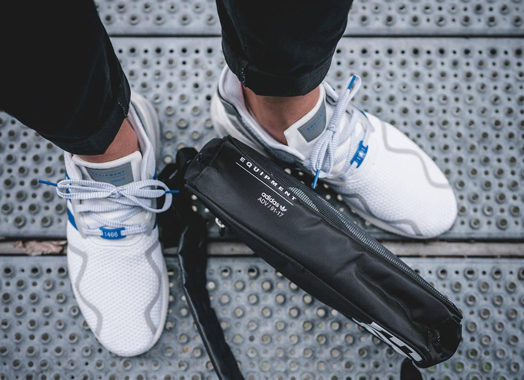 adidas_Cushion_ADV_6