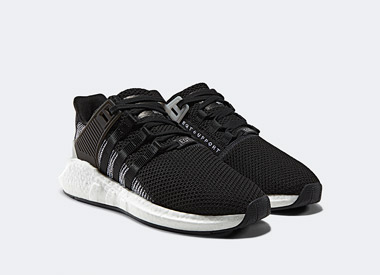 adidas_Originals_EQT-Kollektion
