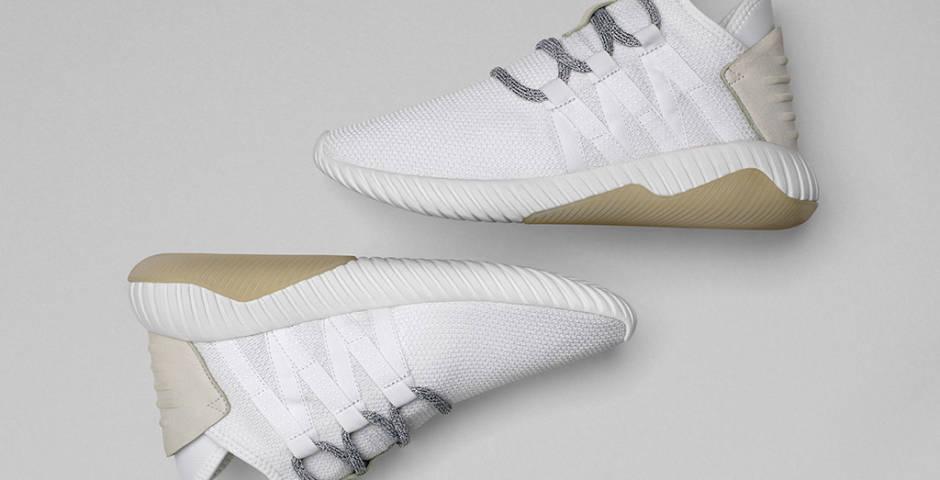 adidas_Tubular_Dawn_VB
