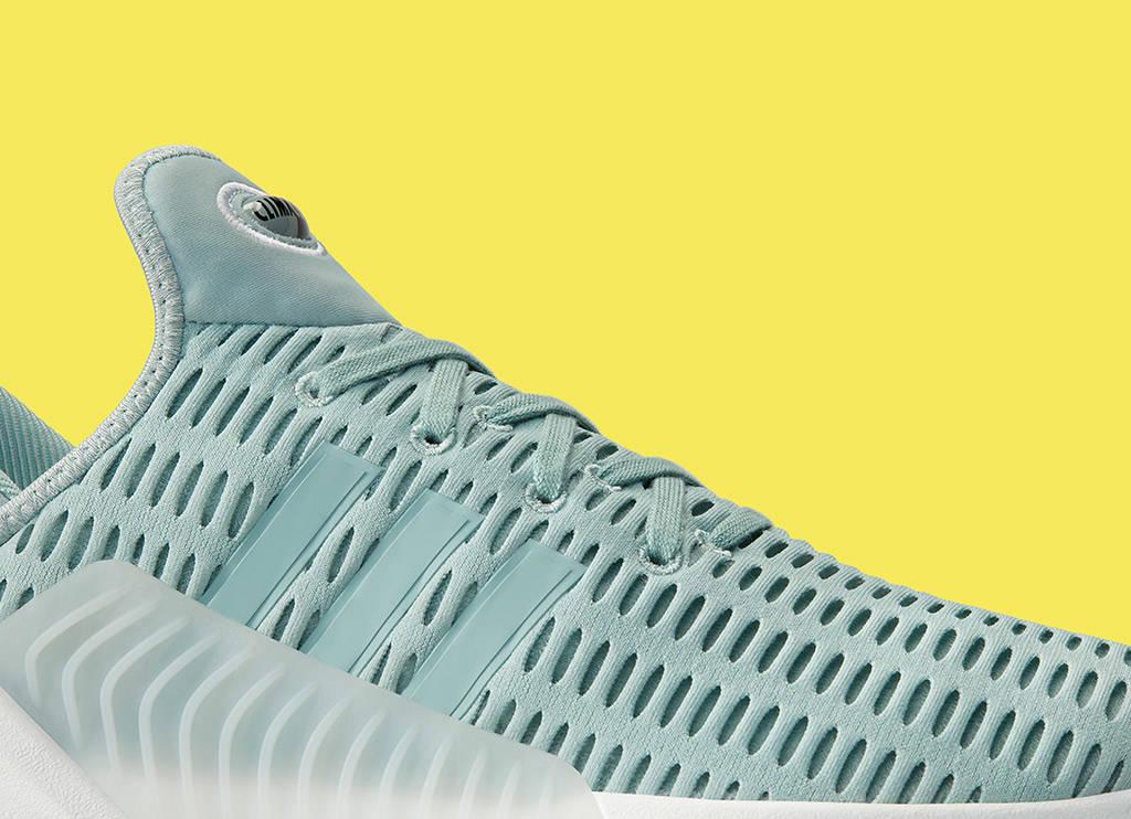 adidas Originals ClimaCool 02/17 Mint