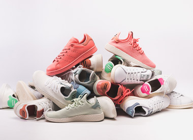 adidas_pharrell_tennisHU2