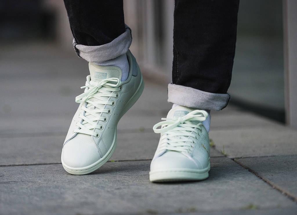 adidas_pharrell_tennisHU3