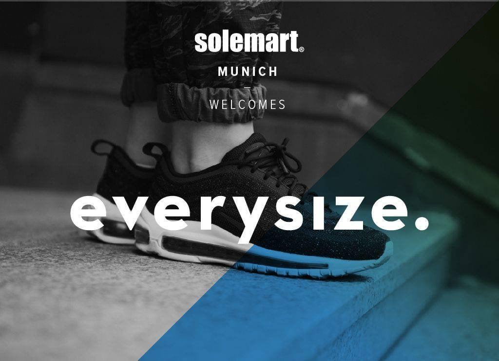 solemart_mu_2017_3-EVERYSIZE-1024x742-1024x742