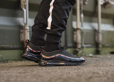 Nike_Airmax97_2