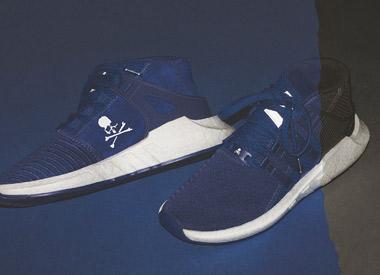 adidas_Mastermind_VB