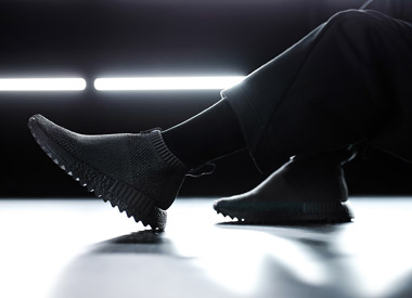 adidas_thegoodwiilout_NMDCS1_VB