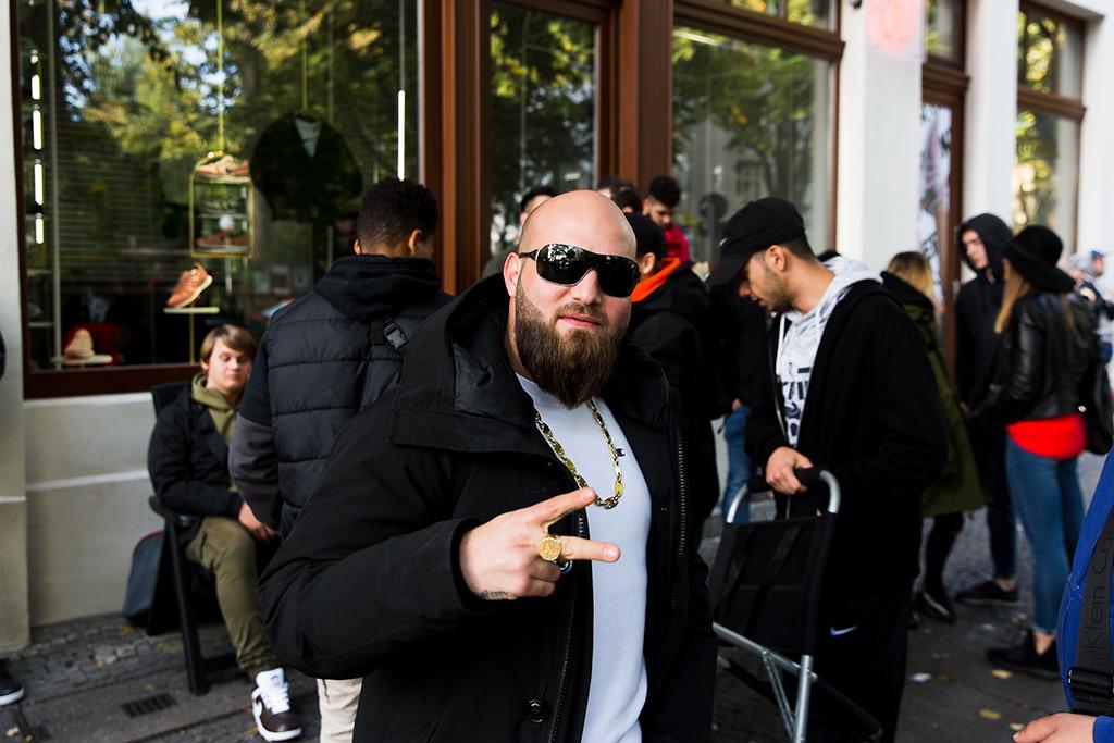 orc-sneaker-sammler-berlin01