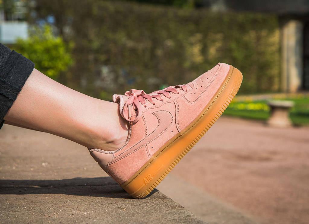 Nike_AF1_2