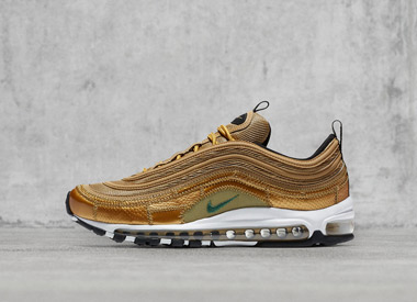 Nike_AM97_CR_VB
