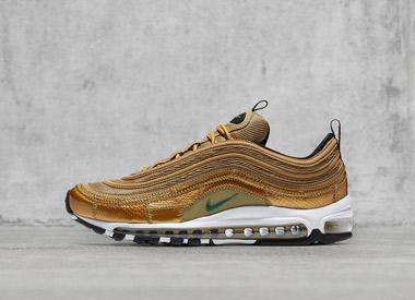 Nike_AM97_CR_VB