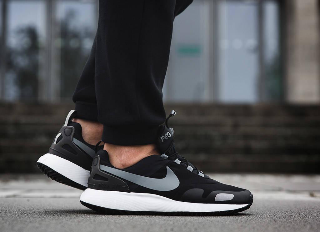 Nike Air Pegasus A / T