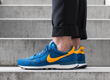 Nike_Internationalist_VB