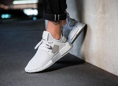 adidas_Sale_VB