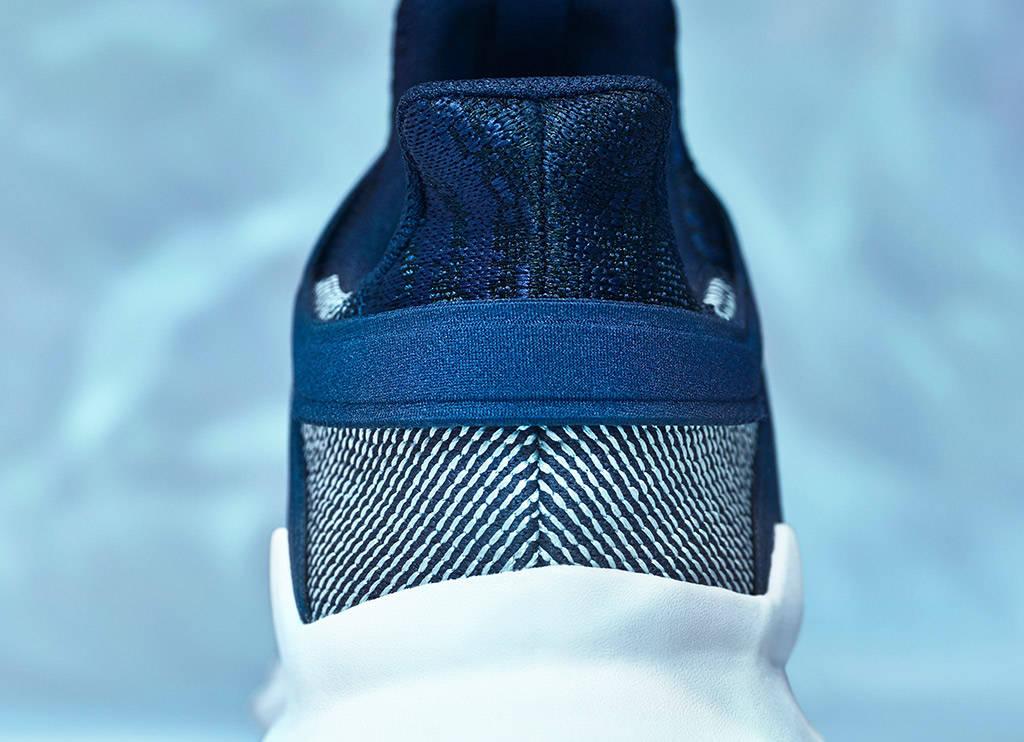 adidas EQT Support ADV CK