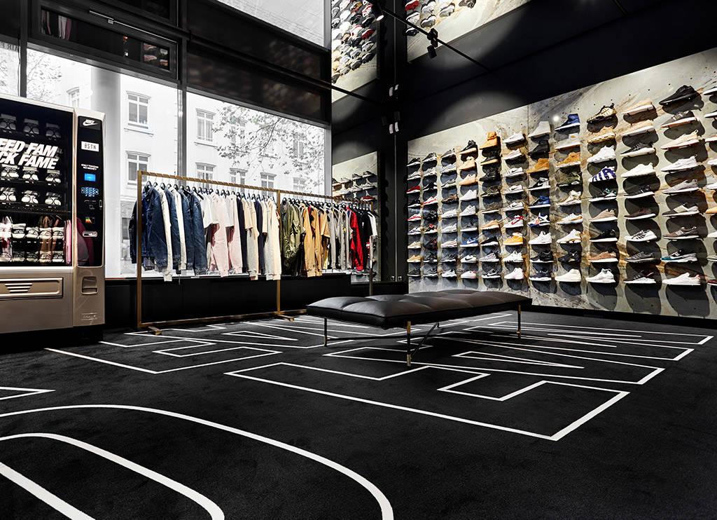 BSTN-Hamburg-Store-04
