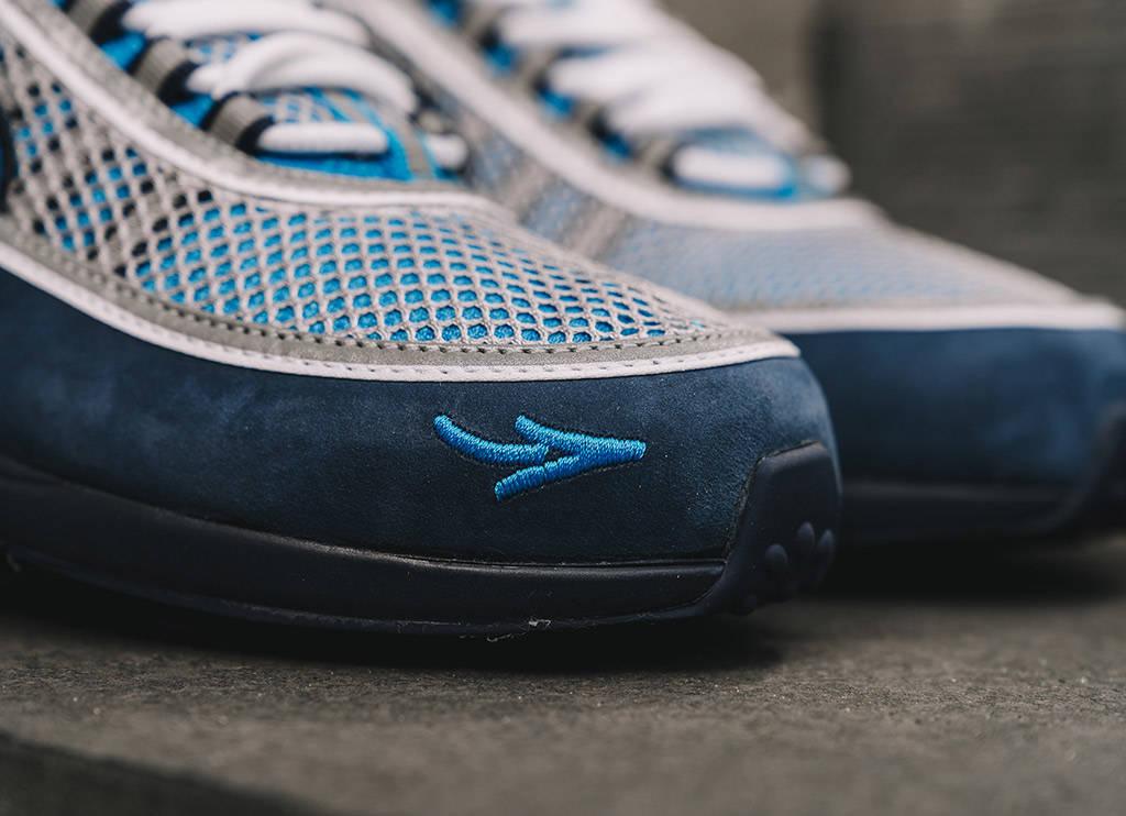 Nike_Stash_1