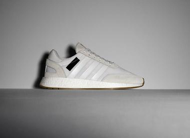adidas_I-5923_VB