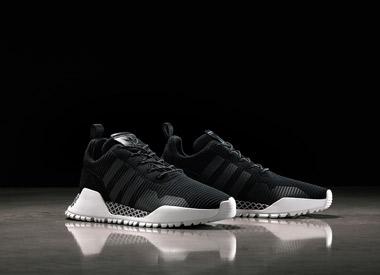 adidas_PFK13_VB