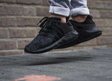 adidas_blackfridaypackVB
