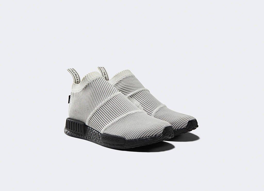 adidas xGORE-TEX NMD City Sock