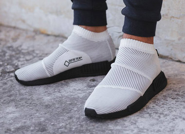 adidas_nmd_cs1_goretex