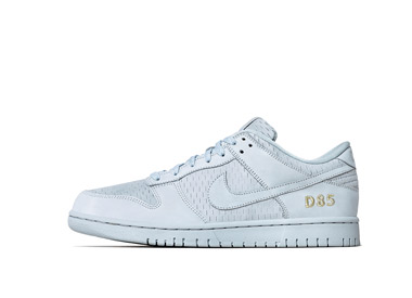 Nike_plattenbau_dunk_3