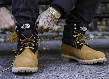 The-north-face_timberland_collaborationVB