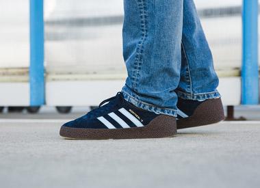 adidas_montreal76_VB