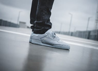 adidas_yeezy_powerphase_VB