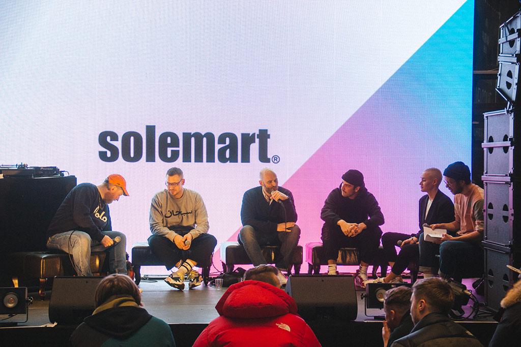 solemart-berlin-2018