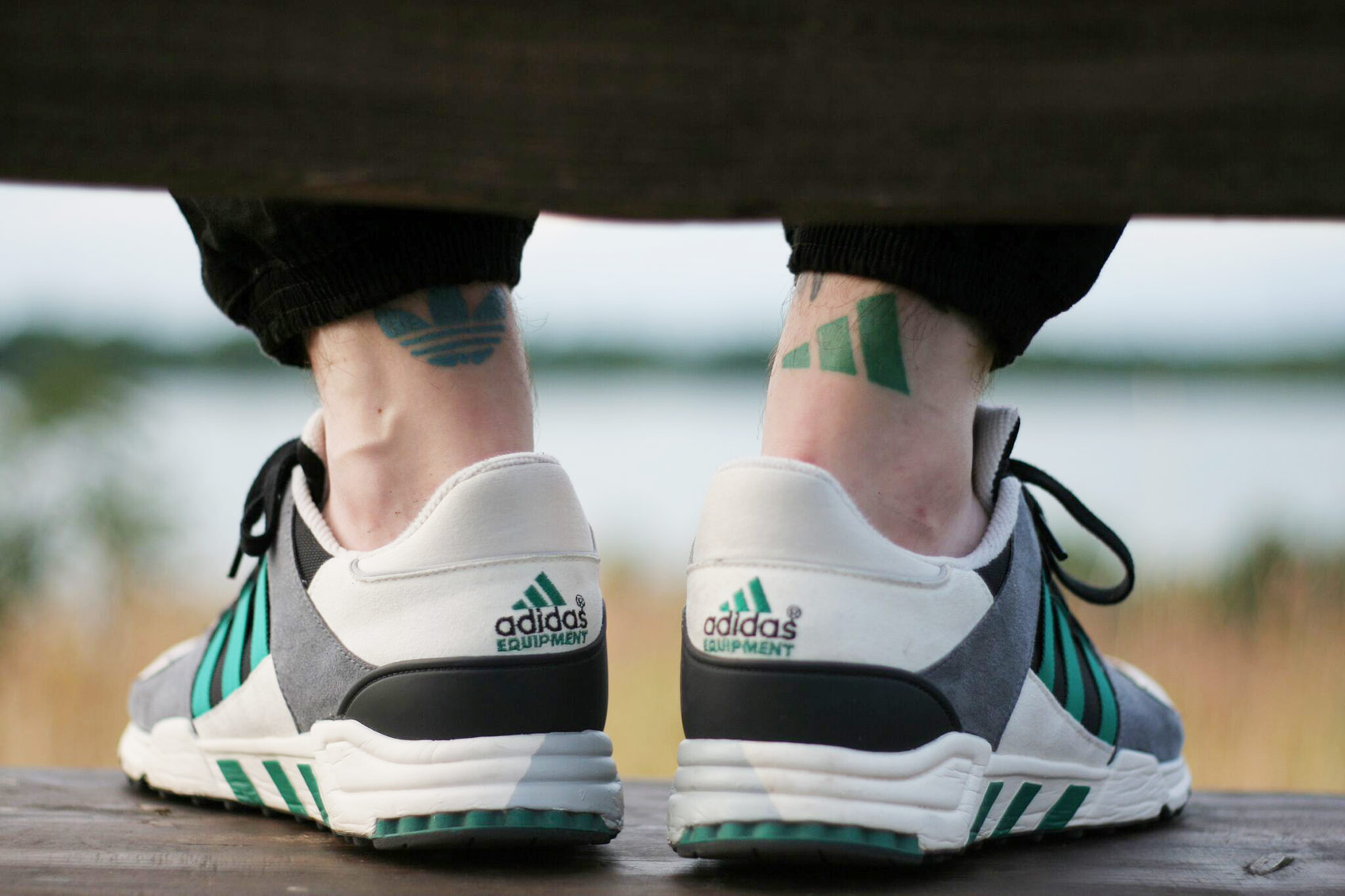 adidas-eqt-support-running-2
