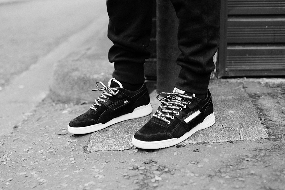 Footpatrol-Reebok-Workout-Lo-Blackbuck