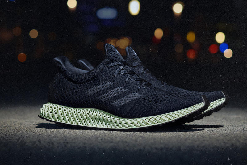 adidas-futurecraft-4d-ash-green
