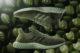 adidas-consortium-footpatrol-4d