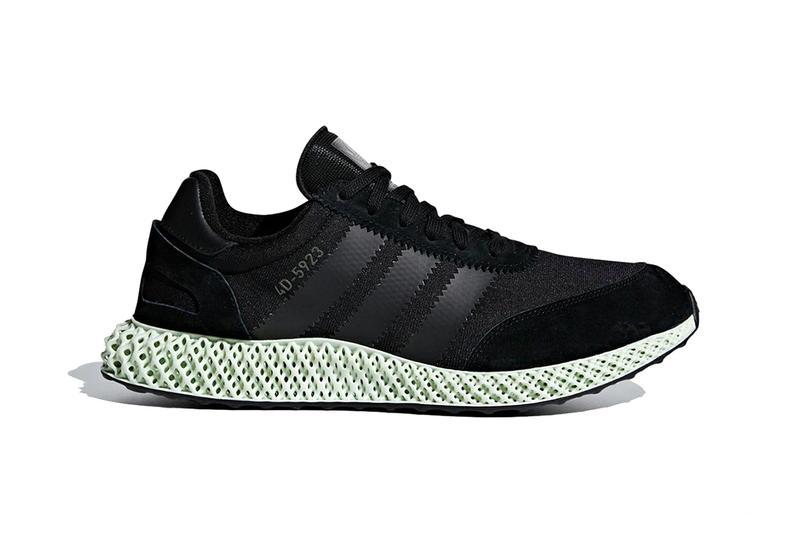 adidas-futurecraft-4d-5923