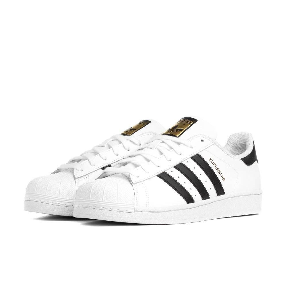 adidas-superstar-sneaker-c77124