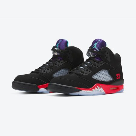 Air-Jordan-5-Top-3-CZ1786-001