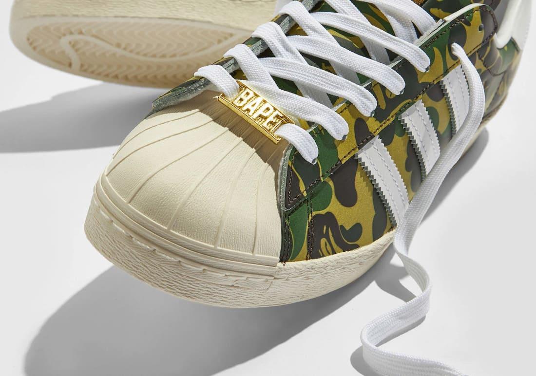 BAPE-adidas-Superstar-Green-Camo-GZ8981