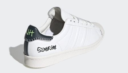Jonah-Hill-adidas-Superstar-FW7577
