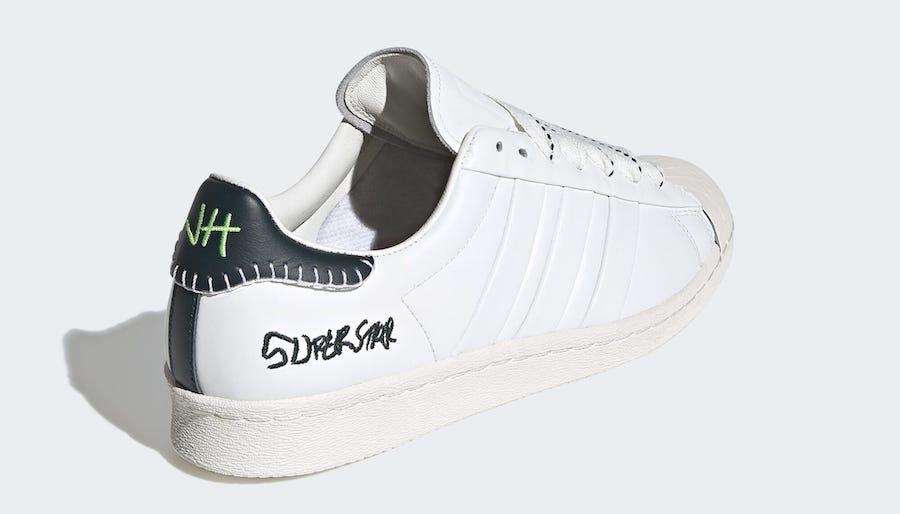 Jonah-Hill-adidas-Superstar-FW7577