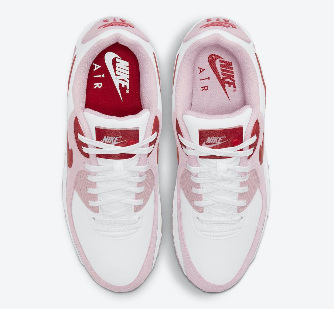 Nike-Air-Max-90-Valentines-Day-DD8029-100